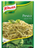 Knorr Pesto Sauce Mix, 0.5oz
