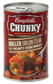 Campbell's Chunky Grilled Sirloin Steak W/ Hearty Vegetables-18.