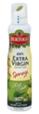 Bertolli 100% Extra Virgin Olive Oil Spray Rich Taste, 5oz