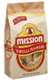 Mission Restaurant Style Tortilla Triangles, 13 OZ