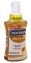 Chloraseptic Warming Honey Lemon Sugar Free Sore Throat Spray,6o