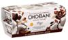 Chobani Flip Almond Coco Loco Greek Yogurt, 4 PK, 5.3 OZ