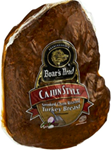 Boar's Head - Cajun Style Turkey Breast -per/lb.
