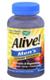 Nature's Way Alive! Men's Gummy Vitamins, 75 CT