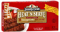 Jimmy Dean Heat 'N Serve Fully Cooked Regular Sausage Links, 5.2