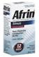Afrin Sinus Nasal Spray, 0.5 OZ