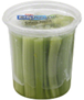 Ready, Fresh, Go! Chopped Celery -7oz