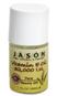 Jason Vitamin E Oil 32000 IU, 1 OZ
