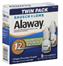 Bausch & Lomb Alaway Original Prescription Strength Allergy Eye