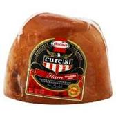 Hormel Cure 81 Ham Mini Half