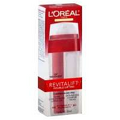 LOreal Paris Advanced Revitalift Double Lifting Day Gel Cream