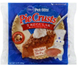 Pillsbury Deep Dish Pie Crusts, 2ct