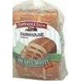 Pepperidge Farm Farmhouse Bread 100% Whole Wheat- 24 oz