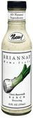 Brianna's - Classic Buttermilk Ranch Dressing -12oz