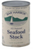Bar Harbor Seafood Stock, 15 OZ