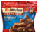 Jimmy Dean Fully Cooked Maple Turkey Sausage Links, 12ct