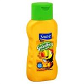 Suave For Kids Orange Splash 2 In 1 Shampoo - 12 Fl. Oz.