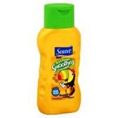 Suave For Kids Orange Splash 2 In 1 Shampoo - 12 Fl. Oz.