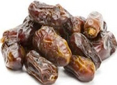 SunRidge Farms - Medjool Dates -1 lb