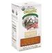 Hodgson Mill Organic Wheat Free Yellow Corn Meal, 2 LBS