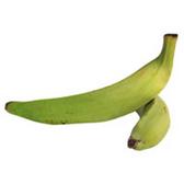 Banana Plantain - LB