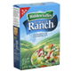Hidden Valley The Original Ranch Salad Dressing&Seasoning Mix-4c