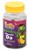 Nature's Plus Source of Life Garden Vitamin D3 Vegan Capsules,60