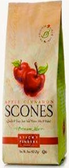 Sticky Fingers - Apple Cinnamon Scones Mix -15oz