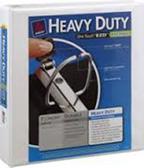 """Storex Duragrip View Havy Duty 2"""""""