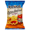 Tostitos Baked Scoops Tortilla Chips, 6.25 OZ