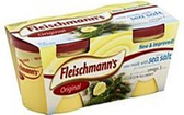 Fleishmann's Original  Butter -16oz