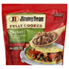 Jimmy Dean Hearty Turkey Sausage Crumbles, 9.6oz 1