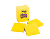 Post It Sticky Notes-135ct