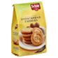 Schar Gluten Free Shortbread Cookies, 7 OZ
