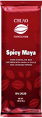 Chuao Chocolate - Spicy Maya -2.82oz