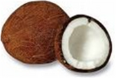 Coconut - ea.