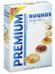 Nabisco Premium Rounds Original Saltine Crackers, 10 OZ