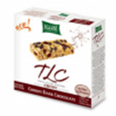 Kashi Bars Chewy Dark Chocolate -12pk