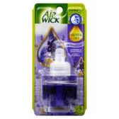 Air Wick Relaxation Lavender and Chamomile Scented Oil Refill