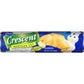 Pillsbury Reduced Fat Crescents - 6 oz
