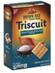 Almond Dream Vanilla Low Fat Non‑Dairy Yogurt, 24 OZ