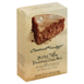 Central Market Sticky Toffee Pudding Cake Mix, 25 OZ
