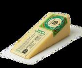 Sartori - Rosemary & Olive Oil Asiago -per/lb.