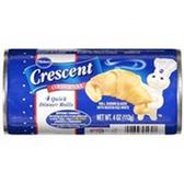 Pillsbury Original Crescents - 8 oz