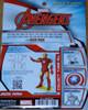 Iron Man Marvel Avengers Metal Earth