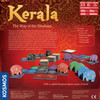 Kerala The Way of the Elephant Game