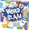 Word Slam Game