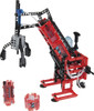 Mechanical Engineering Robotic Arms Kit