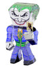 The Joker Metal Earth Legends