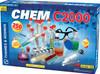 Chem C2000 Intermediate Chemistry Set